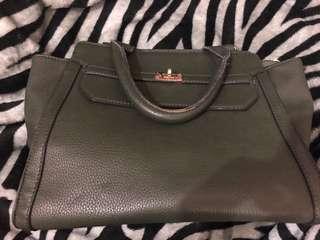 Bag Les Femmes