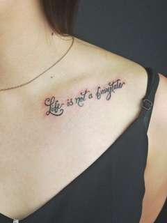 Tattoos, tattoo artist, art, ink,