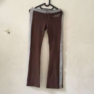 ZARA Sweatpants | ZARA Pants | ZARA Jogger
