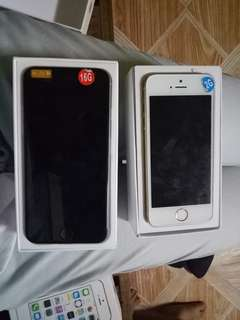 IPHONES FOR SALE!! PM SA PRICES! MURA LANG PO 😘