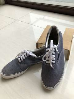 Reprice - Brand New Airwalk Casual Shoe