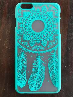 Dreamcatcher Phone Case for Iphone 6+