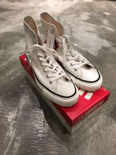 Converse Chuck Taylor All Star Made in Japan 日本製 not 70