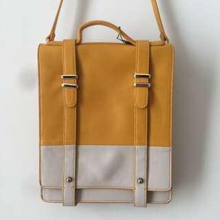 Charles & Keith Bag Original
