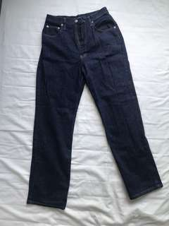 Jeans (Boot Cut)