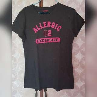 Woman's Tshirt