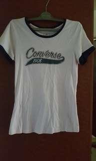 BN Converse top
