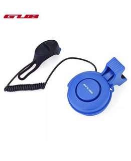GUB electric horn