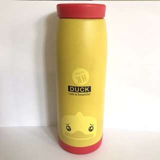 Thermos - termos air karakter binatang