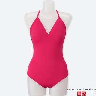 [BRAND NEW!] Uniqlo Swimsuit