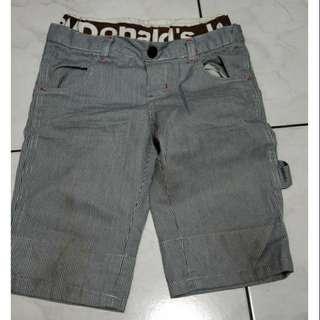 🚚 二手便宜男童短褲