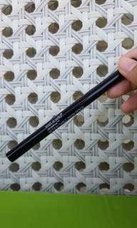 Wet n Wild Ultimate Brow Retractable Brow Pencil shade Ash Brown