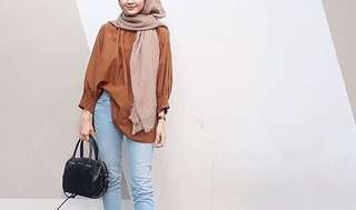 I'm looking for this top - uniqlo hana tajima