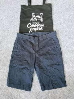 global work chino pants