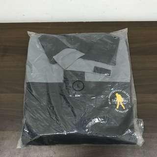 Michael Jackson jacket - 30th anniversary celebration(L1R1B)