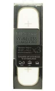 KASOworkshops 無線充電器 充電器
