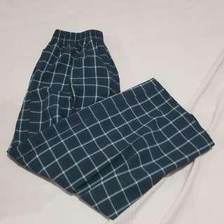 Celana piyama