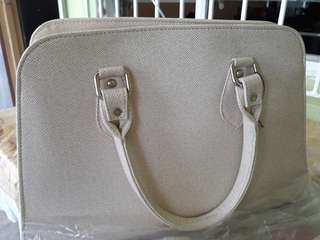 """Repriced""Bag for sale"