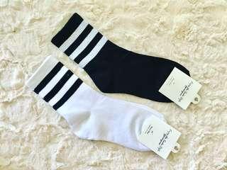 Iconic Socks 🧦