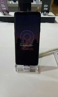 Cicilan Tanpa CC Samsung S9+ Di Samsung Store CityPlaza Jatinegara