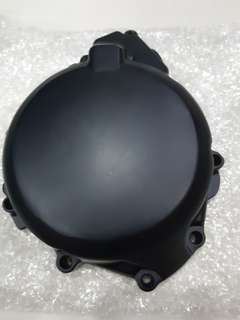 Hayabusa Gen 2 - Strator Cover - After Market Parts