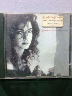 Cd 66 Gloria Estefan