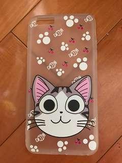 iphone 6p 6plus case 手機 硬殼