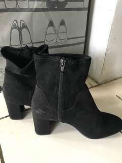 H&M Boot