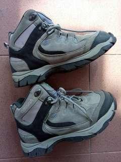 Sepatu Gunung Consina Women