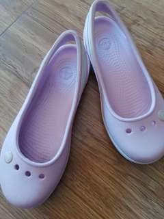 ORIGINAL CROCS SHOES for kids