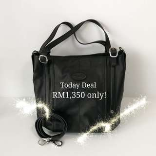 Today Deal only!
