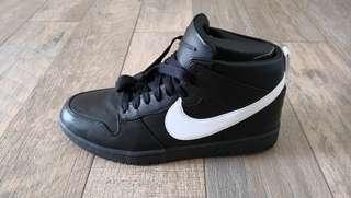 Nike Dunk Lux Chukka / RT