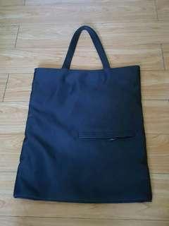 Auth Esprit Bag
