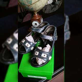 Wedges Merk NSOFT