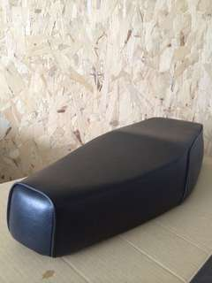 Brand New Vespa Seat