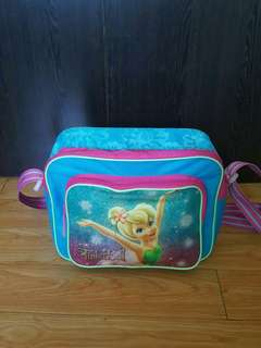 Thermal Cooler Lunch Bag