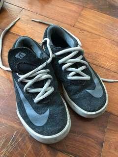 Nike Sneakers toddler KD