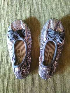 Sepatu Cotton On