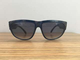 Yves Saint Laurent Vintage 70s/80s Sunglasses