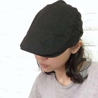 🚚 報童帽