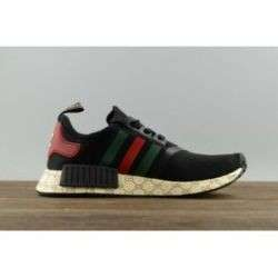 GUCCI Nmd Runners
