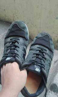 New Balance 373 Size42 Original