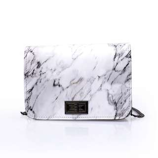 Marble Classic sling bag