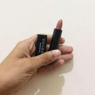 lipstick colorbox oriflame