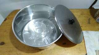 不鏽鋼內鍋