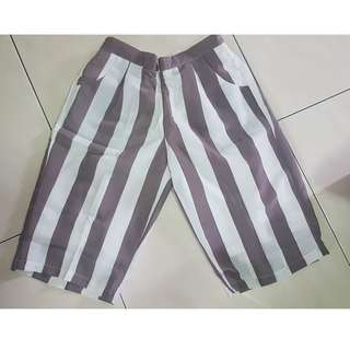 Blaster pants