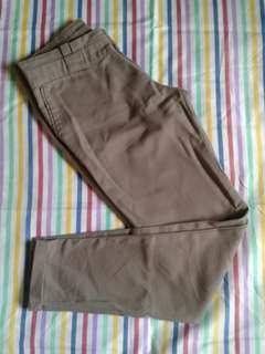 REPRICED!! Authentic Old Navy Trouser Pants