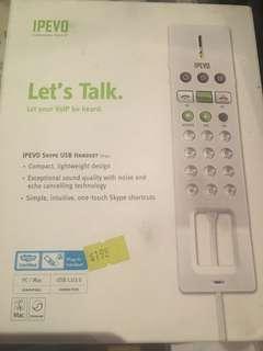 Phone for skype
