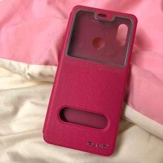 Huawei Nova 3e smartphone casing