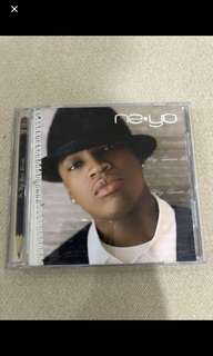 Cd box C5 - ne * yo